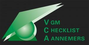 VCA certificering aannemers